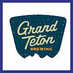 Grand Teton Henry's Fork