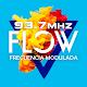 Radio Flow 93.7 Salta Download on Windows