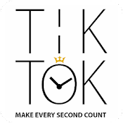 TikTok ! Fun Free Game 2019