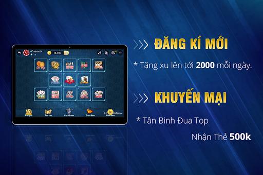 玩免費紙牌APP|下載Tiến Lên Miền Nam VH app不用錢|硬是要APP