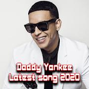 Daddy Yankee - Con Calma Popular Song