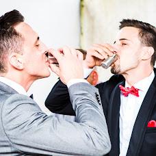Wedding photographer Bogdan Alexandru Mates (mates). Photo of 14.06.2015