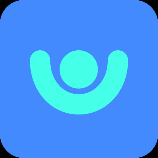 VavaBid enchères en ligne