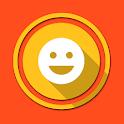 Circle Ring - Free Icon Pack icon