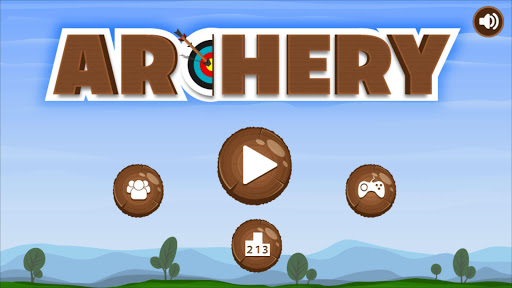 Archery 3.0.1 screenshots 13
