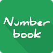 دانلود NumberBook
