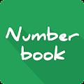 NumberBook- Caller ID & Block download