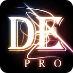 Device Emulator Pro v3.41