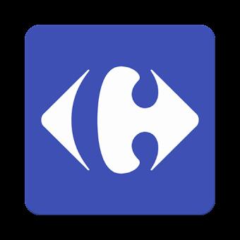 App Cartao Carrefour Mastercard para Android no Baixe Fácil! 99891b2fc2b2b