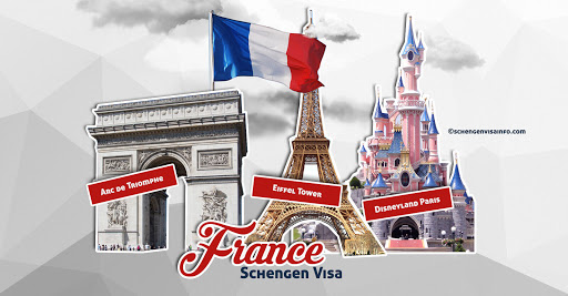 Embassy of France to the Philippines Resumes Issuance