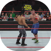 Tips and Tricks for WWE 2k17