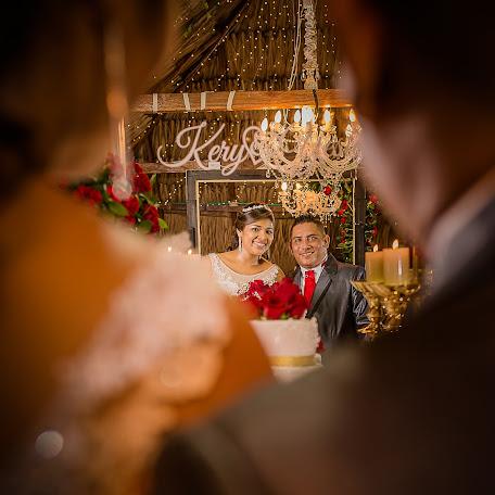 Wedding photographer Paolo Forero (PaoloForero). Photo of 17.10.2017