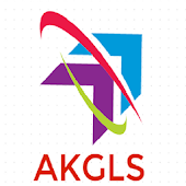 AKGLS Group