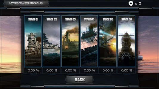 sea warfare hero v1.0 Mod Money