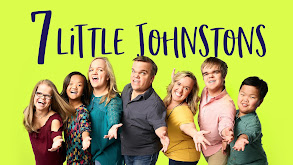 7 Little Johnstons thumbnail