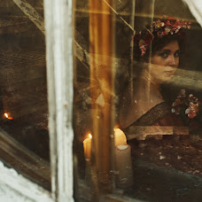 Svadobný fotograf Svetlana Ivanova (LanaIva). Fotografia publikovaná 06.02.2019