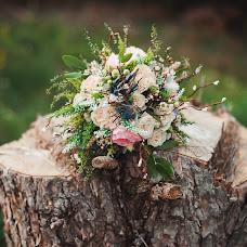 Wedding photographer Igor Los (KorolLir). Photo of 25.09.2016