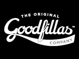 Goodfillas