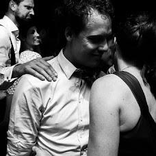 Wedding photographer Stephen Bunn (bunn). Photo of 09.09.2016