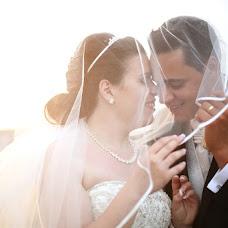 Wedding photographer João Ferreira (fotoferreira). Photo of 02.09.2014