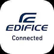 EDIFICE Connected