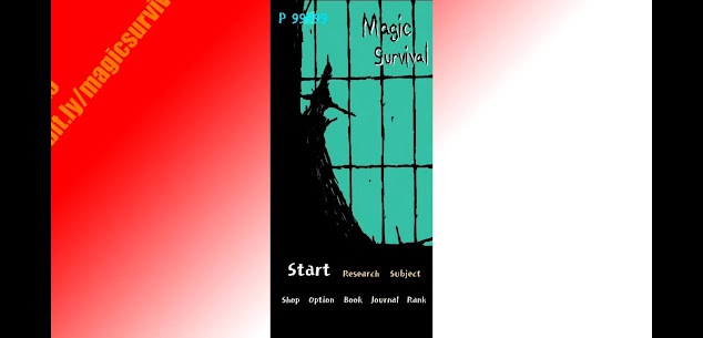 How to hack & add unlimited points in Magic Survival? 5