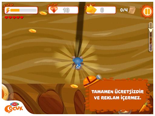 TRT Ku00f6stebekgiller 1.1 screenshots 8