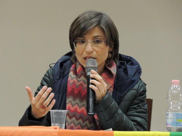 Simona Ragazzi