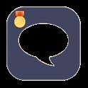 Chatro Upgrade Premium icon