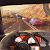 Traffic Xtreme 3D: Fast Car Racing & Highway Speed file APK Free for PC, smart TV Download