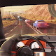 Traffic Xtreme 3D: Fast Car Racing & Highway Speed Download for PC Windows 10/8/7