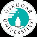 Üsküdar Üniversitesi icon