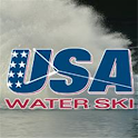2015 USA-WS Mobile icon