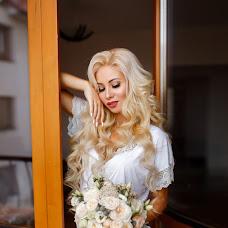 Wedding photographer Yuliya Storozhinska (id31957517). Photo of 12.11.2018