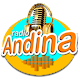 Radio Web Andina Download on Windows