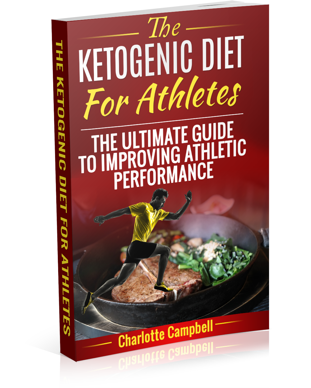 Ketogenic Diet Endurance Athlete | All Articles about Ketogenic Diet