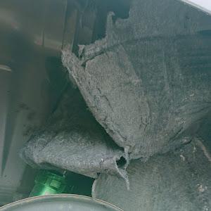 シロッコ 13CCZのカスタム事例画像 ようちゃんさんの2020年01月16日17:10の投稿
