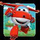 Avião Super Asas (game)