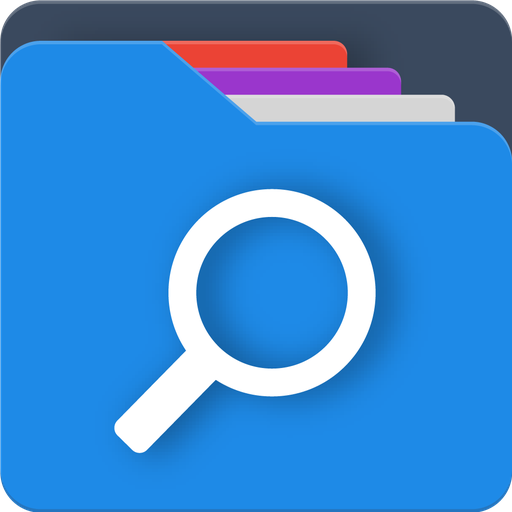 File Manager - Local and Cloud File Explorer file APK for Gaming PC/PS3/PS4 Smart TV