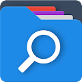 File Manager - Local and Cloud File Explorer APK