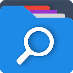 File Manager - Local and Cloud File Explorer 2.9.4 (Premium)