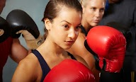 Boxing   Kickboxing Academy photo 1
