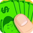 Crazy Money file APK for Gaming PC/PS3/PS4 Smart TV