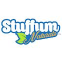 Stuffum Naturals, LLC icon