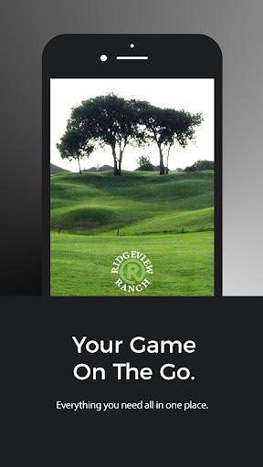 Ridgeview Ranch Golf Club cheat hacks