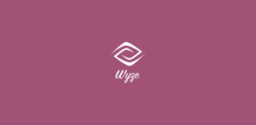 Wyze – Apps on Google Play