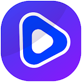 ? - R-Play - Remote Play For The PS4 Helper Android APK Download Free By Daliricon
