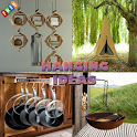 Hanging Ideas icon