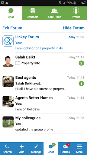 LinKey Apk Download 2