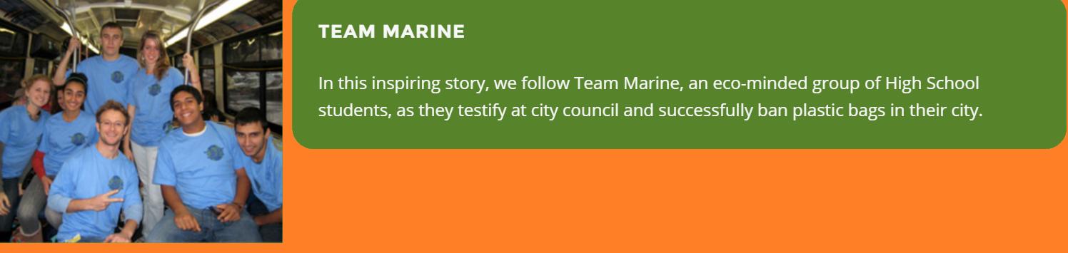 Team Marine.png